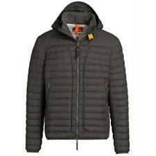 parajumpers alden jacket RRP£390 size 2XL