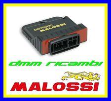Centralina MALOSSI Digitronic PIAGGIO 50 4T 4V LIBERTY VESPA LX SPECIAL S FLY