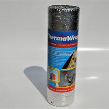 Easy Fit Loft Insulation 600mm wide x 7.5m long