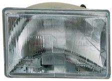 Hauptscheinwerfer für Beleuchtung TYC 20-5562-15-2