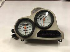 Speedometer Tachometer Kilometerteller Suzuki GSXR 1100 km/h