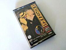 Madonna I'm Breathless - Cassette Tape Argentina Pressing EXC Conditi Dick Tracy