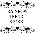 Rainbow Trend Store
