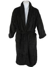 Men's Fleece Sleepwear