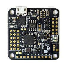 AfroFlight Naze32 Rev6 Flight Controller Board for Multicopterr Drone QAV250