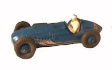 1940s Dinky No 230 Talbot Lago Racing Car