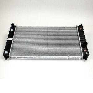 Radiator   Delphi   RA1130