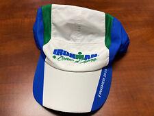 Ironman Cda Finishers Hat 2015 New