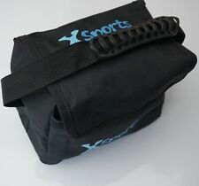 Battery Carry Bag Golf Trolley