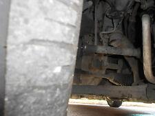 2005 Mazda 3 SP23 Hatch RHF Brake Caliper S/N# V6941 BI9576