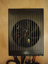 Be Quiet Dark Power Pro P8 750W