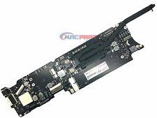 """11"""" Apple Macbook Air A1465 - LOGIC BOARD 1.3GHz i5 4GB - Mid 2013 / 820-3435"""