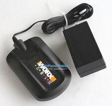 WA3732 WORX 3 to 5 Hour Charger for 18V 20V Lithium Battery WA3520 3525 WA3512.1