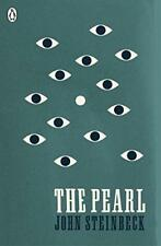 The Pearl (The Originals) by Steinbeck, John | Paperback Book | 9780141368979 |