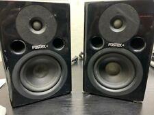 Fosterx Pm0.4 (Prm000850)