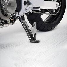 Modification Réglable Béquille latérale moto Suzuki Usage général moto
