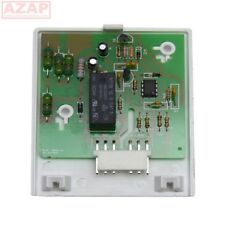 Maytag 61005988 Defrost Adaptive Control Board AP4070403 Jenn Air