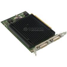 HP Quadro NVS 440 PCI-E 256MB 2xLFH 59 - 390423-001