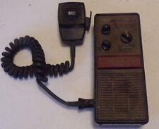 "Vintage ""Fox CB911"" 39 Channel CB Radio/Hams/CBer's/Emergency Management"