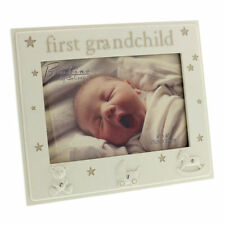 Resin Children's Standard Photo & Picture Frames