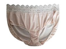 Olga Panties Bikini Underwear Size 9/XXL Sexy Panty