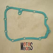 Original Gasket of Right Crankcase Cover Linhai Water Cooled Engine 260 300 400
