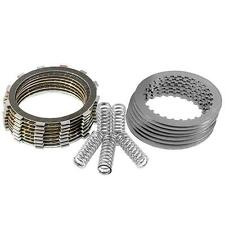EBC DRC Clutch Kit Plates Honda CR80 CR 80 CR85 CR 85 87 88 89 90 91 92 93 94 95