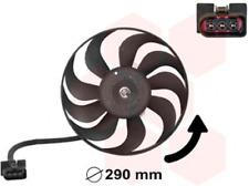 Lüfter, Motorkühlung für Kühlung VAN WEZEL 5888745