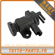 Transmetteur Pression Turbo Citroen C5 C8  Peugoet 307 807 406 Boxer 9635704380