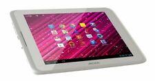 Tablette Archos Xenon 80 3G White