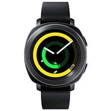 Montre Connecte Samsung Gear Sport