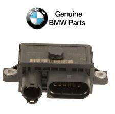 NEW BMW E90 E70 335d X5 3.0 L6 Diesel Glow Plug Control Unit Pre-Heating Genuine