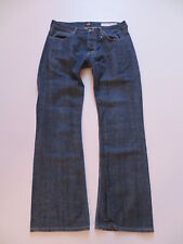 Lee DENVER Schlag Jeans Hose W 36 /L 34, Limited Edition zum 120th ANNIVERSARY !