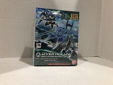 Gundam Hg Build Custom Hgbc #036 Diver Ace Unit 1/144 Model Kit In Stock Usa