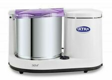 Ultra Wet Grinder Dura+ Table Top Wet Grinder 1.25 Litre Free Delivery