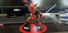 Deadpool Kotobukiya Statue