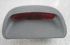 Daewoo Leganza Dritte Bremslicht 81124