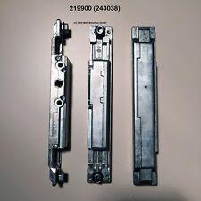 Schüco Getriebe Kammergetriebe 219900/243038 DIN RS Aluminiumfenster
