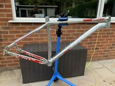 Boardman Pro TXC 29 Mountain bike frame, Large