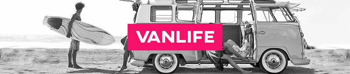 Van Life Store