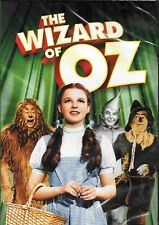 The Wizard of Oz DVD 2013 75th Anniversary Bonus Features Color