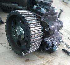 VAUXHALL INSIGNIA Diesel Fuel Pump Bosch GM 55571005  Bosch 0445010193