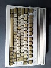 Amiga 600HD Rev.1.5 40MB HDD