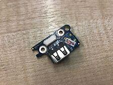 acer aspire 5530 5530g usb netzbuchse board ls-4171p