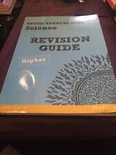 Science School Textbooks