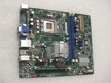 Acer Veriton X275 Desktop Motherboard MB.VAM09.001 socket 775 G41D01-1.0-6KSH