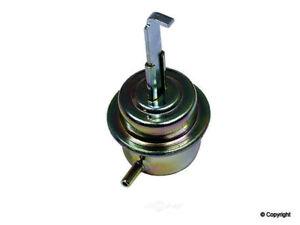 Diesel Fuel Injector Pump Shutdown Solenoid WD Express 138 33053 101