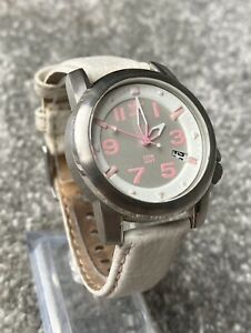 Adidas Watch ADH1285