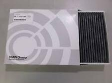 BMW Genuine Micro Cabin Filter  3 Series F30 1 Series F20 2 Series 64119237555