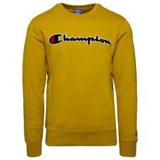 Champion L Herren Kapuzenpullover & Sweats günstig kaufen